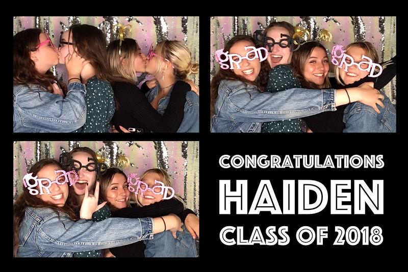 Haiden_Graduation_Prints_00020.jpg