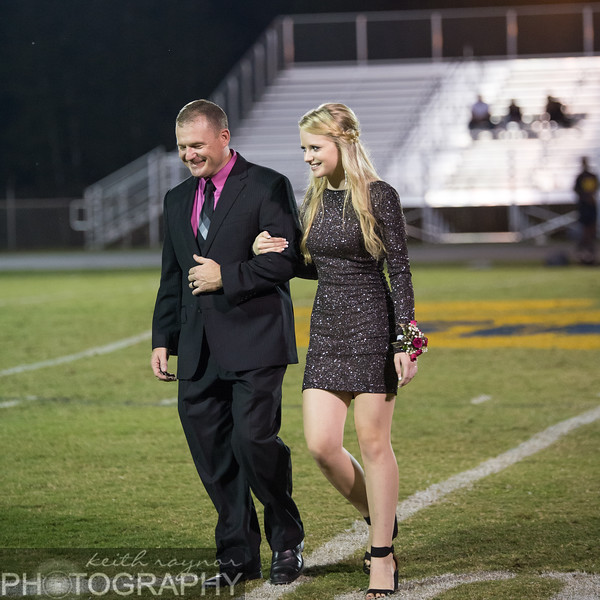 keithraynorphotography southwest randolph homecoming-1-35.jpg
