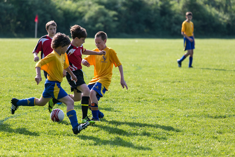 amherst_soccer_club_memorial_day_classic_2012-05-26-00793.jpg