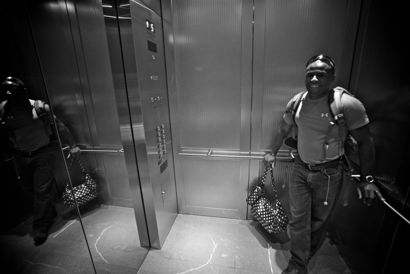 0029-SP020561-birth.jpg