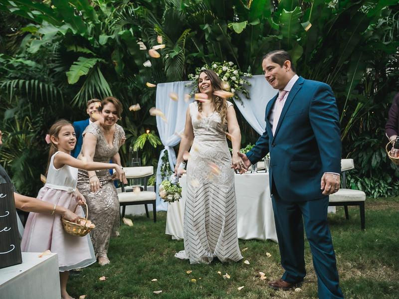 2017.12.28 - Mario & Lourdes's wedding (286).jpg