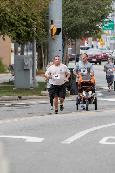 9-11-2016 HFD 5K Memorial Run 0504.JPG
