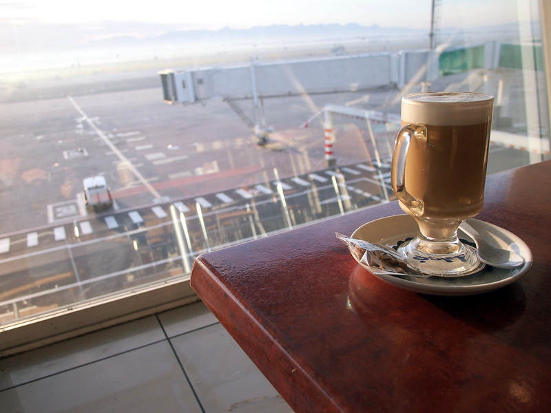 P5227381-coffee-with-a-view.JPG