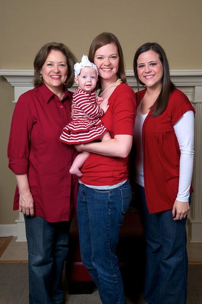 Steger Family 28.jpg