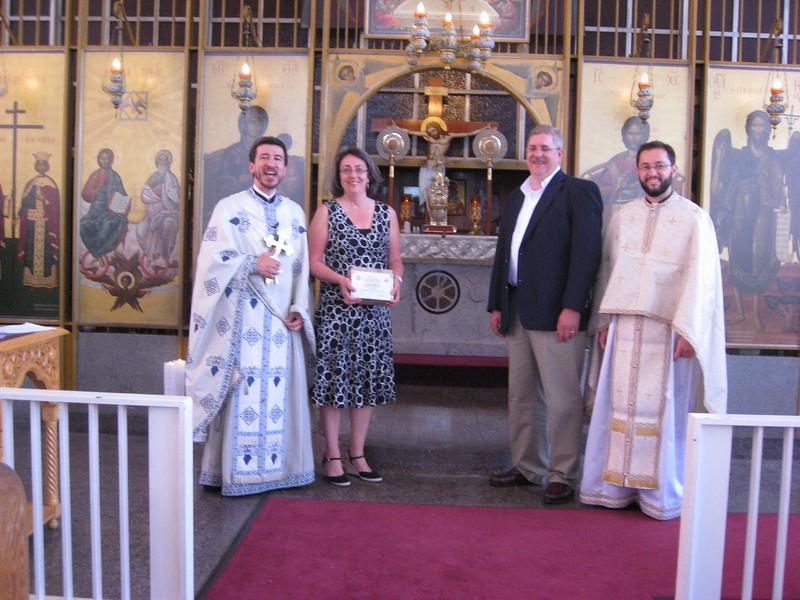 2010-05-16-Church-School-Graduation_019.JPG
