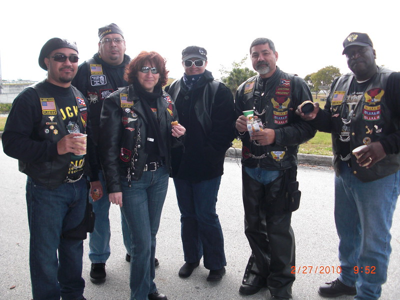 02-27-2010 4th Christopher Rodriguez del Rey Memorial Ride 059.jpg