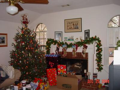 December '04