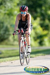 Bike Sugar River Road Missing