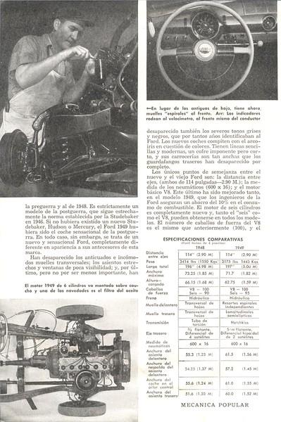el_debut_del_ford_49_septiembre_1948-02g.jpg
