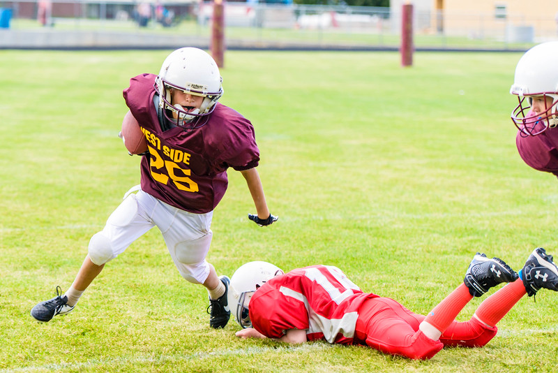 Middle School FB WS v. Grace-117-6.jpg