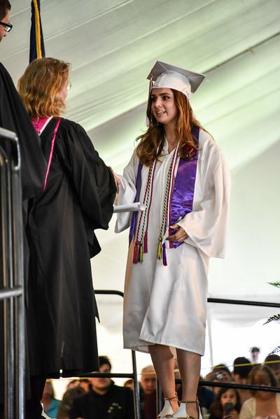 2017_6_4_Graduates_Diplomas-9.jpg