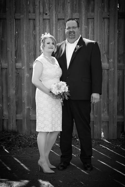 Carla and Rick Wedding-133.jpg