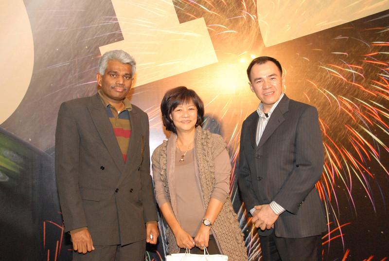 [20120107] MAYCHAM China 2012 Annual Dinner (88).JPG