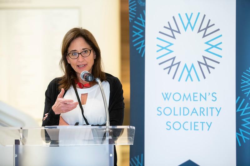 NCCHR_WomensSolidaritySocietyUnveiling_2019_32.jpg