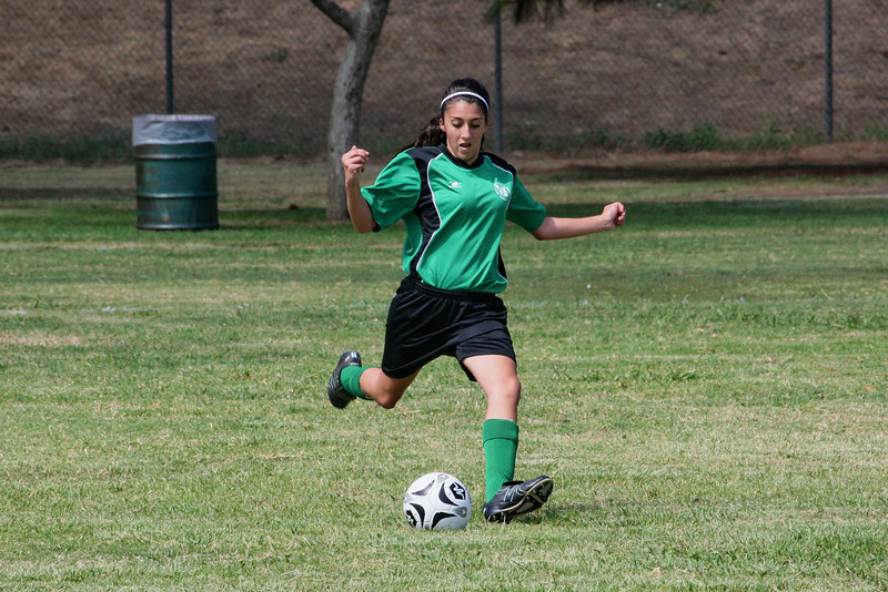 Soccer2011-09-17 11-26-54_2.JPG