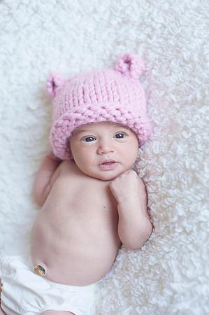 Woodford Newborn