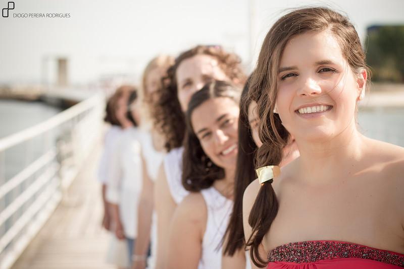 20140504- Despedida de Solteira Ana Expo - 236.jpg