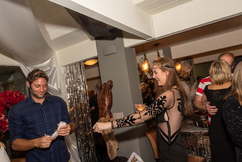 New. Years Party-5645.jpg