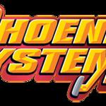 new Phoenix-logo2a red backrev1.png