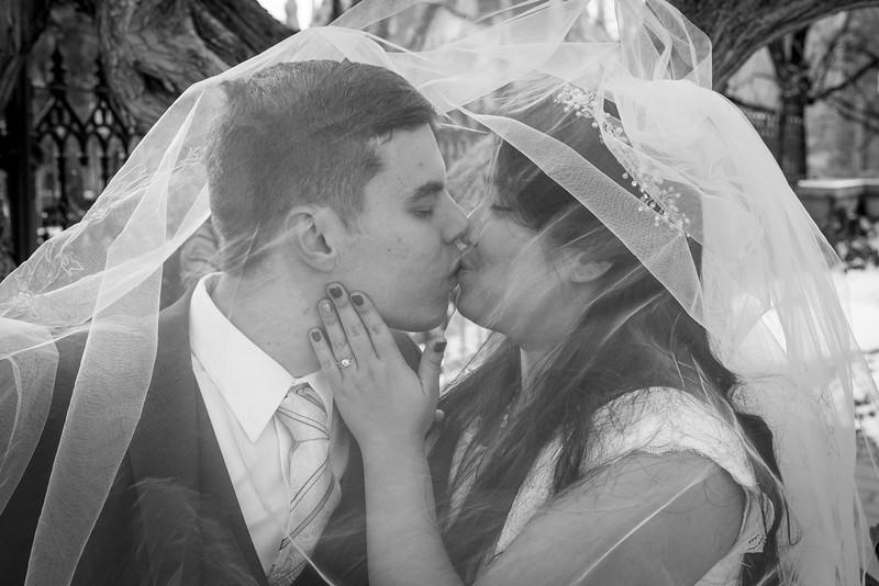 wlc zane & 2892017becky wedding.jpg