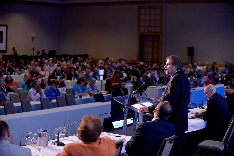 CUPE Conv Wed 51.jpg