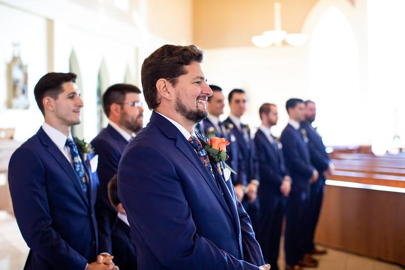 Becca & Antonio Wedding Sneak Peeks-6.jpg