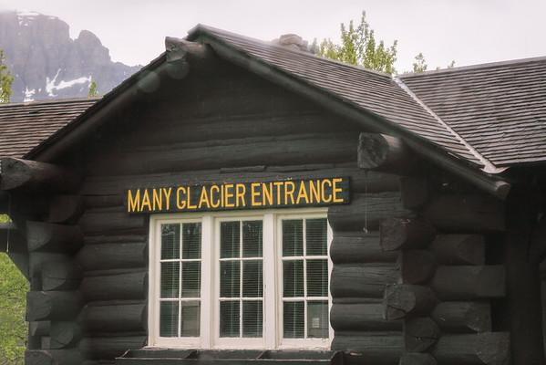 GlacierNationalPark-ManyGlacier6-03-13