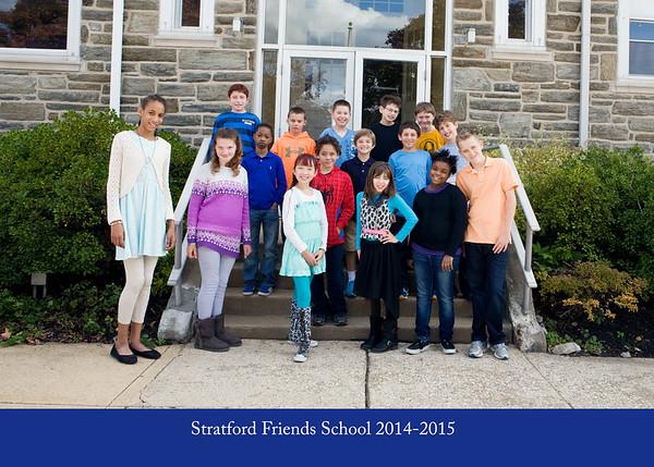 SFS Teams and Teachers
