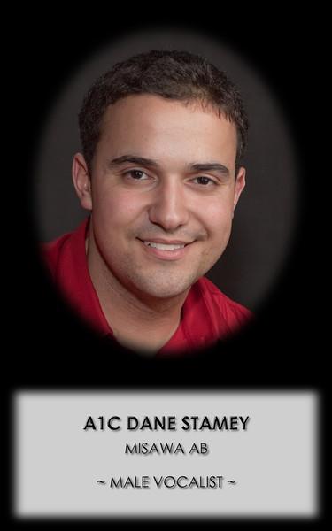 _Stamey, Dane.jpg