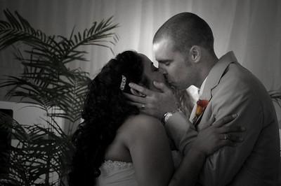 2011 Lewis Wedding
