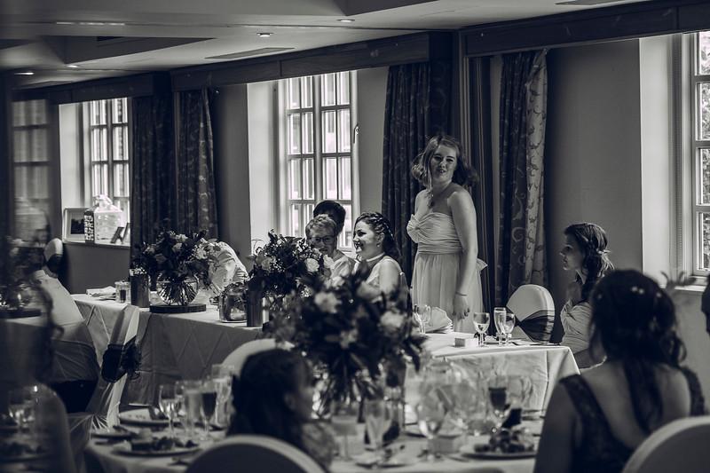 wedding orton 69.jpg