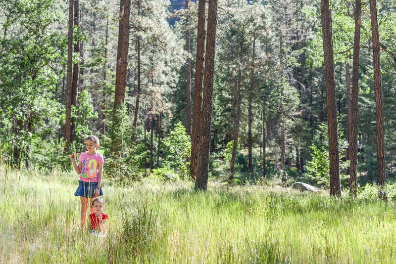 pine flat campground (26 of 57).jpg