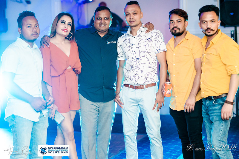 Specialised Solutions Xmas Party 2018 - Web (170 of 315)_final.jpg