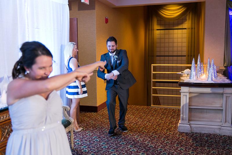 wedding-photography-541.jpg