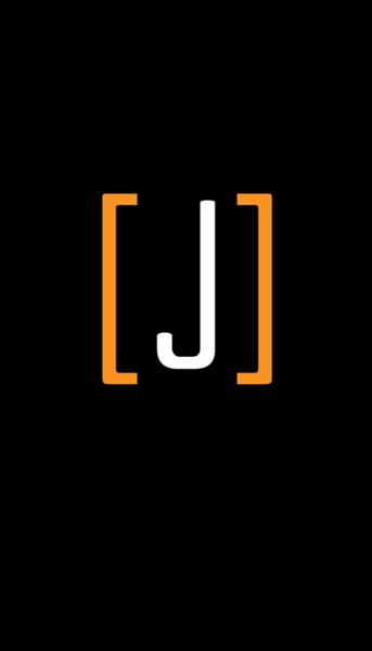 Logo_J_-01.png