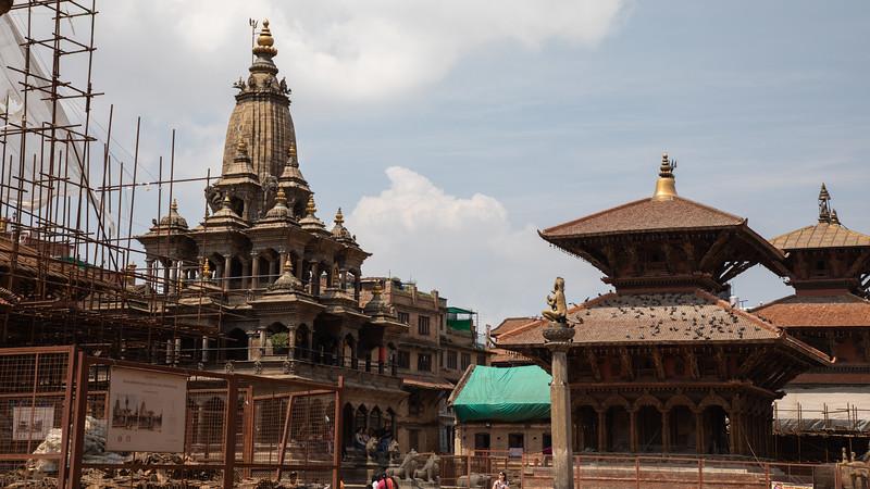 190407-130828-Nepal India-5894.jpg