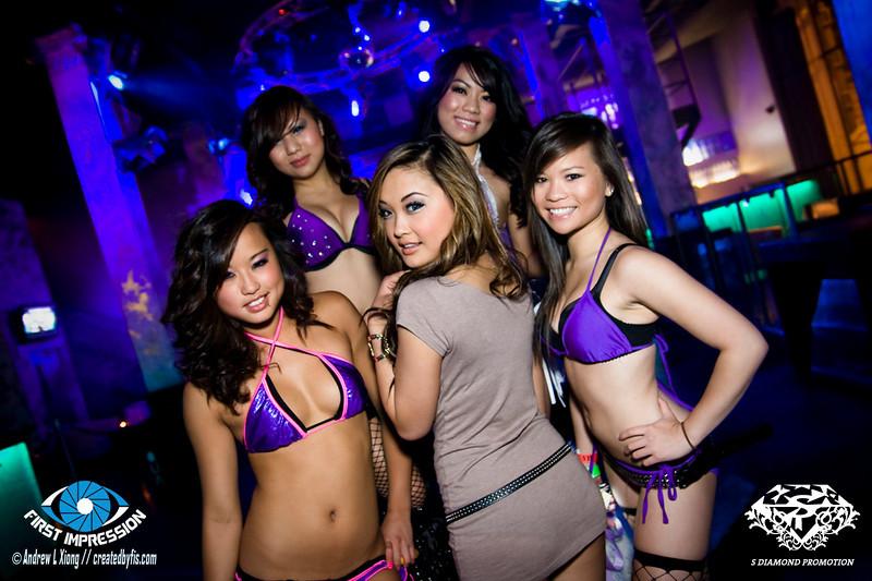Sdiamond S ladies_20100603_0491.jpg