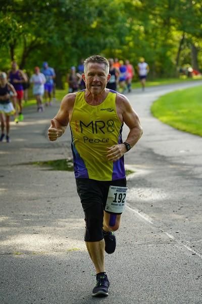 Rockland_marathon_run_2018-75.jpg