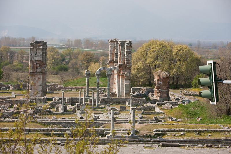 Greece-4-1-08-32299.jpg
