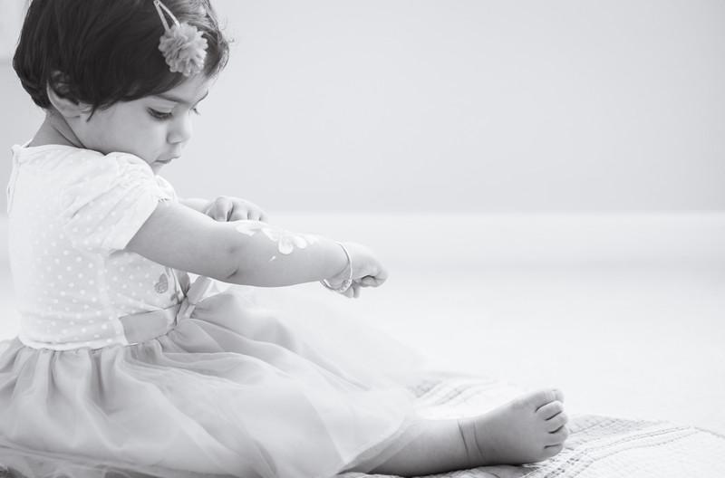 Paone Photography - Zehra's 1st Birthday-1378-2.jpg