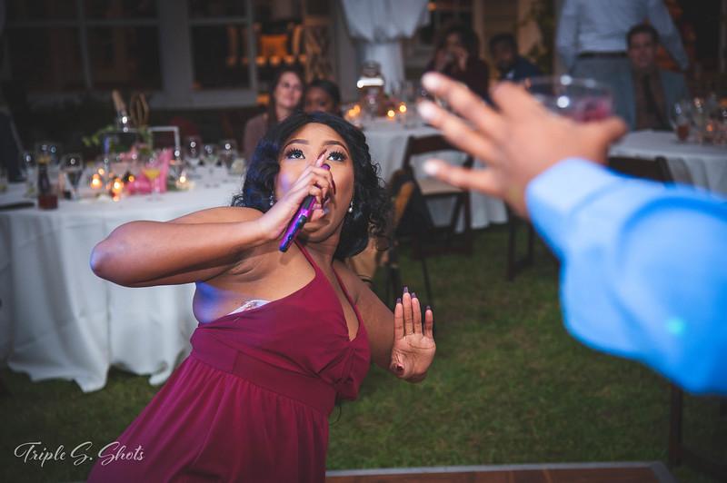 Lolis Wedding Edits-654.JPG