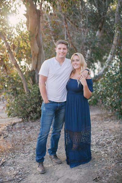 Zach+Hannah