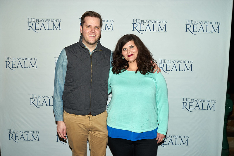 Playwright Realm Opening Night The Moors 187.jpg