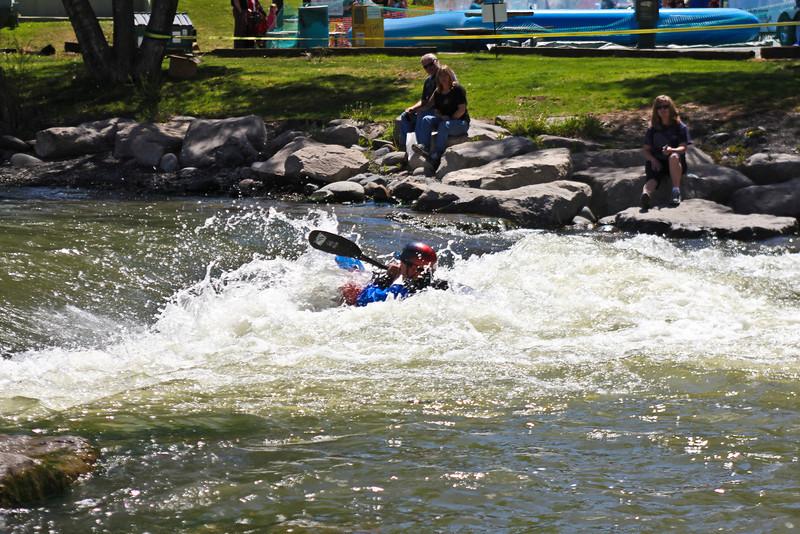 120519 Riverfest (104)-1.jpg
