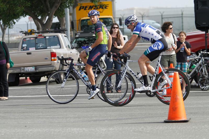 Road Race LA APRIL 2011 - 280.jpg