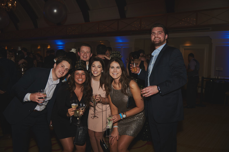 New Years Eve Soiree 2017 at JW Marriott Chicago (208).jpg