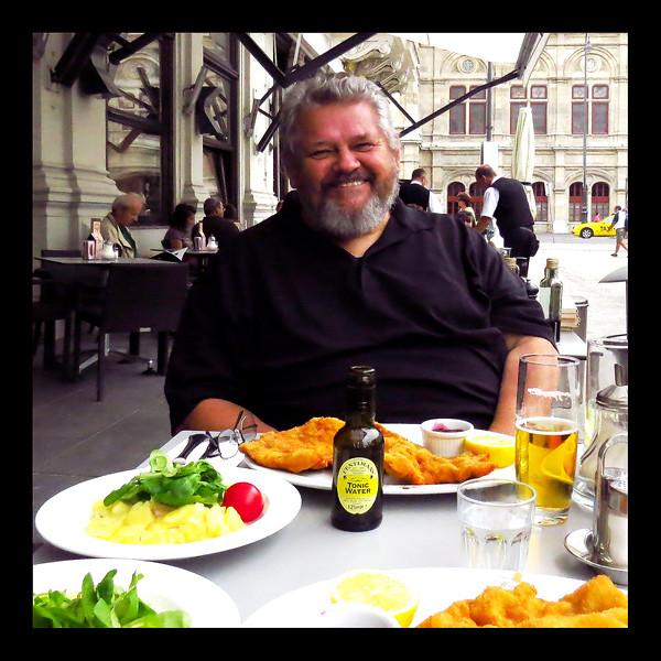 Vienna, Auastria - $100 Lunch! - 2013.jpg