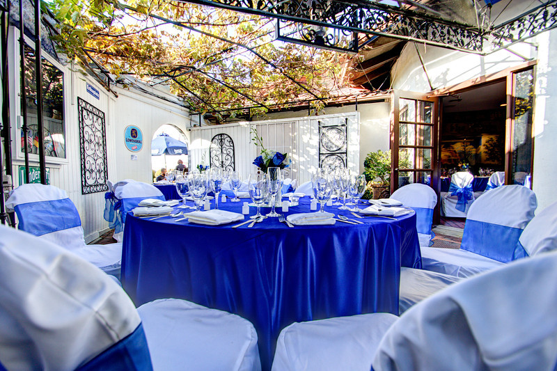wedding-receptions-oldworld-huntington-beach--23.jpg