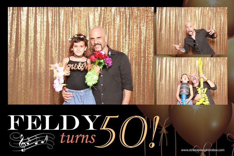 Feldy's_5oth_bday_Prints (32).jpg