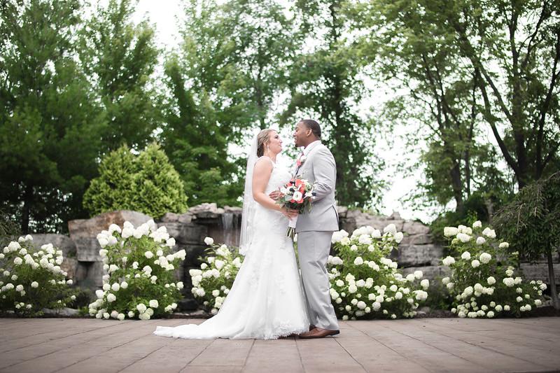 Laura & AJ Wedding (0276).jpg